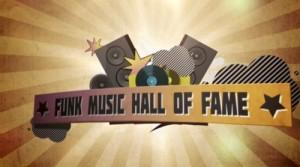 funk - logo