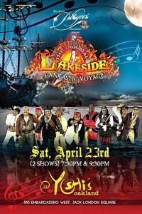lake ad 1